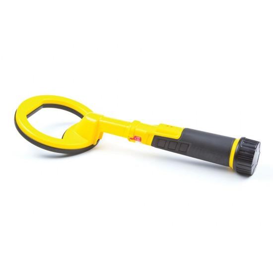 Nokta/Makro PulseDive (желтый)